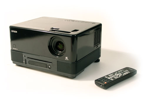 3epson-moviemate-72-with-remote