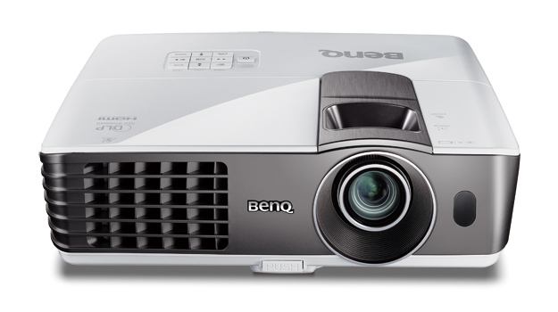 Category Benqbenq Ht3050 Full Hd 1080p Projector Review