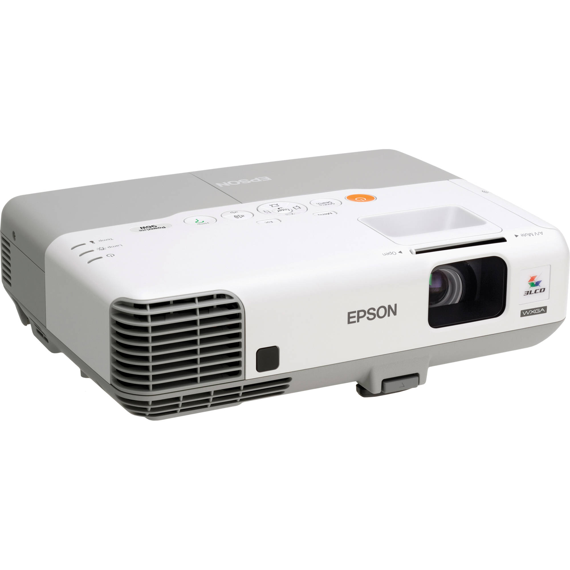 Mar10-Epson_V11H384020_PowerLite_96W_Multimedia_Projector_754477