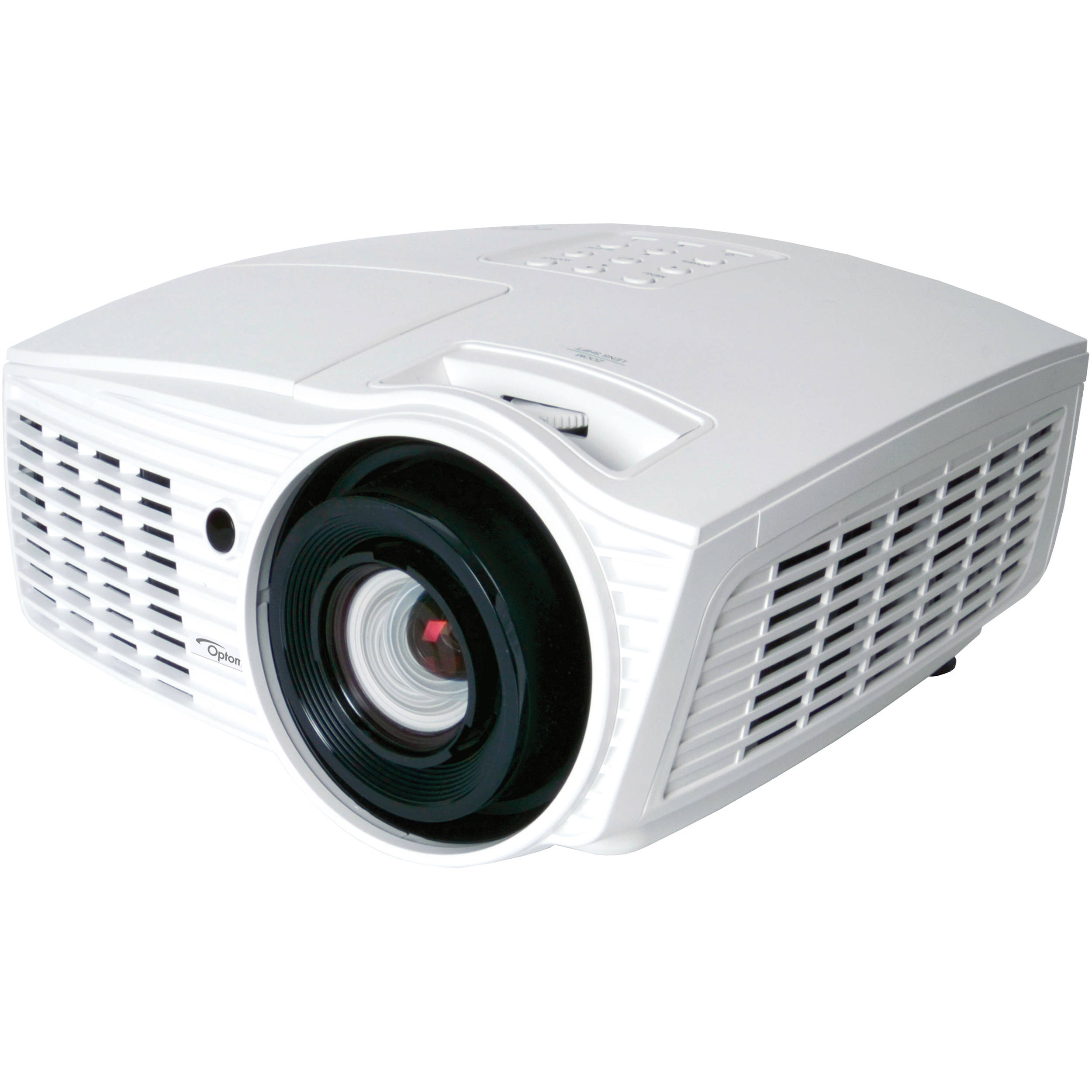 MyProjectorLamps Blog Page Top 3 Projectors for Viewing