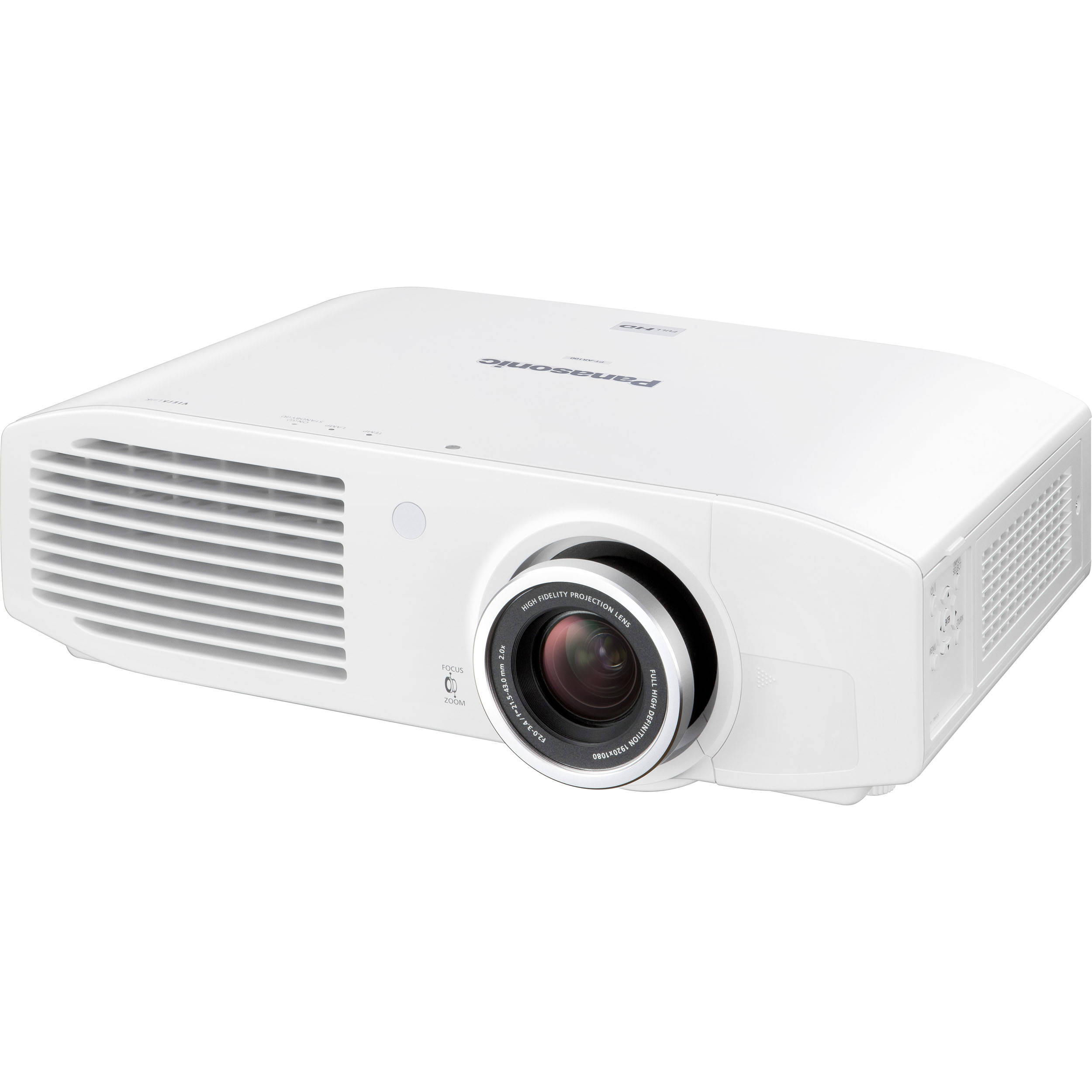 Category reviewsrecommended portable projectors to use for for Used pocket projector