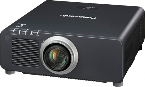 Panasonic PT-DX100 Projector
