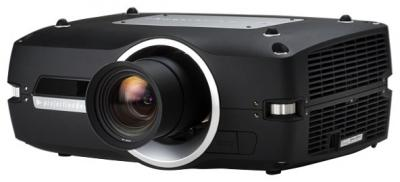 Projection Design F80 WUXGA