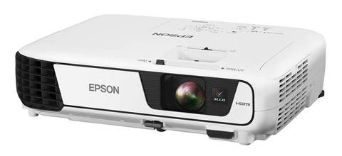 affordable projectors 4