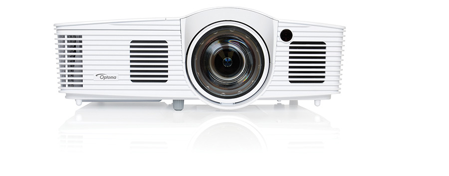 affordable projectors 6