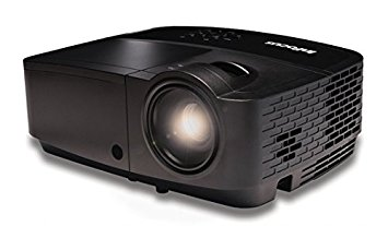 affordable projectors 7