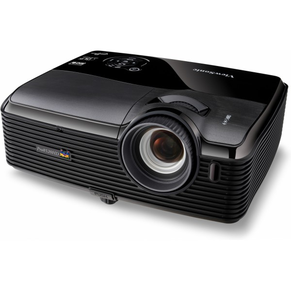 business projector4