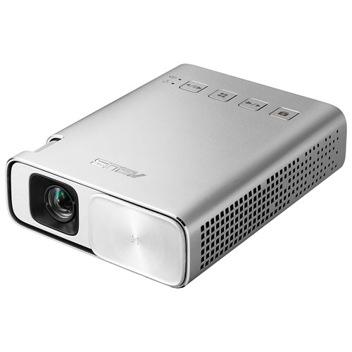 business projector5