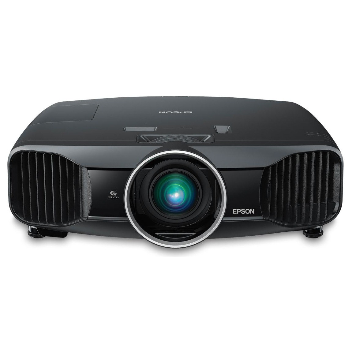 epson-tw9200-projector
