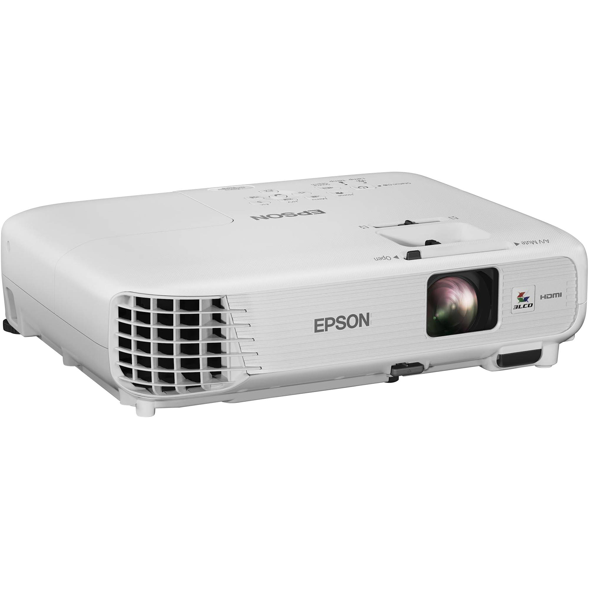 epson_powerlite_home_cinema_740hd_