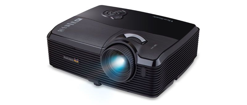 galaprojector1