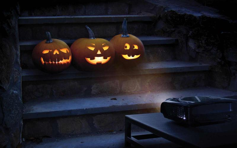 jack-o-lantern-halloween-projections