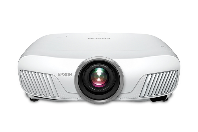 Category SportsBEST PROJECTORS FOR WATCHING SUPER BOWL LIII