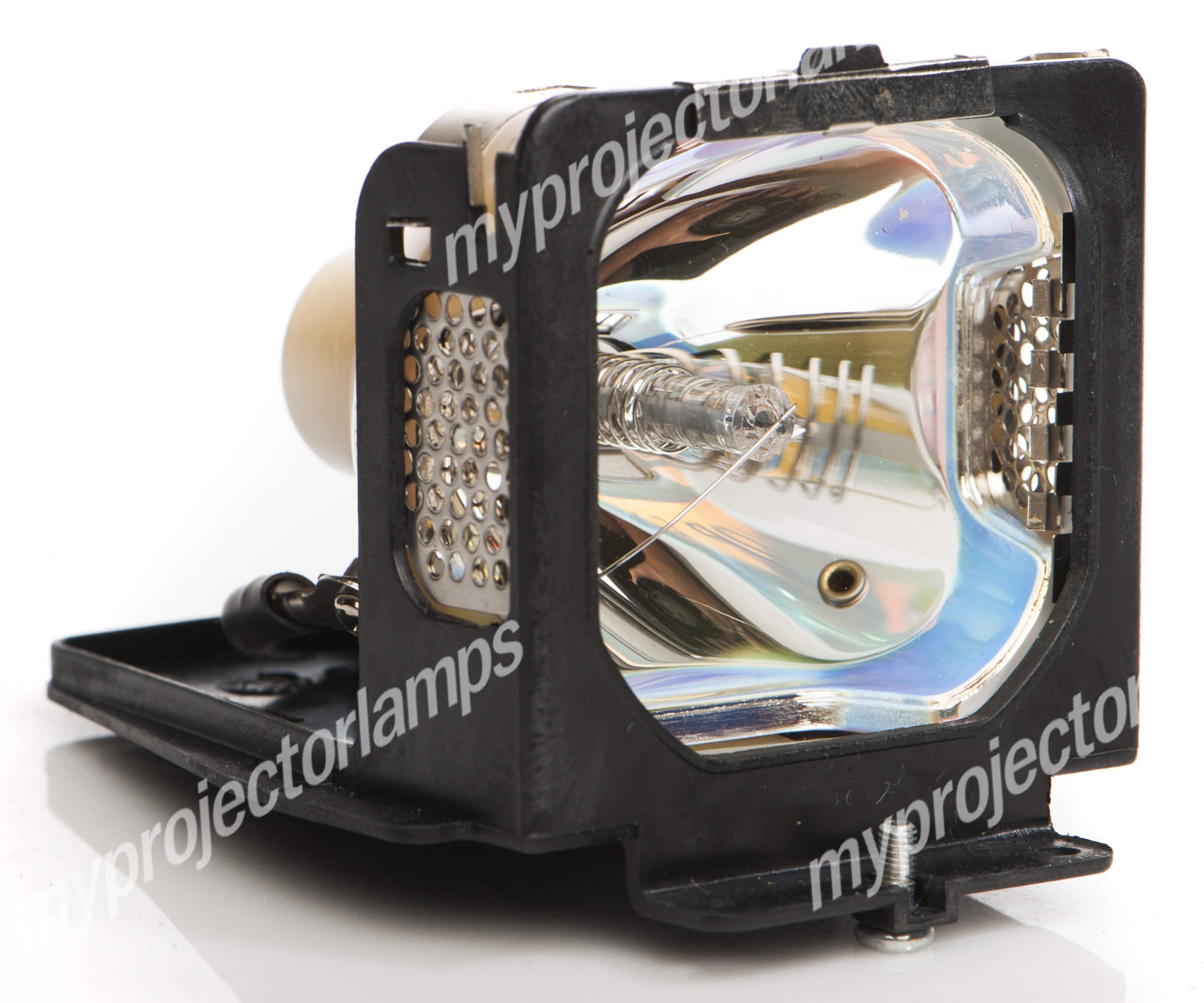 Dukane Imagepro 8109W Projector Lamp with Module